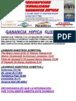 Manuel 2456