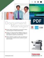 Catalogo e STUDIO233 283