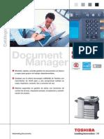Catalogo e STUDIO353 453