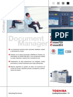 Catalogo-e-STUDIO523-603-723-853