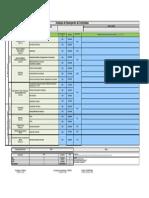 25 - 20 - PCM_ADC - 020
