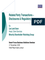 Smart Focus Business Solution Seminar-620