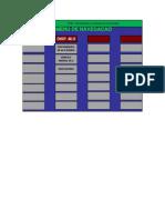30 - 30 - PCM_PCR_030