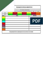 32 - 31 - PCM_PSA - 031