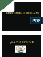 Modulo 1 1 b Identificacion de Problemas