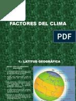 4.- Atmósfera y Clima_factores Del Clima