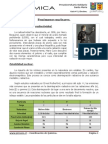 GE 3  Fenomenos Nucleares.pdf