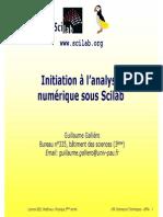 Scilab_L3_Partie1