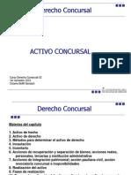 Activo_Concursal