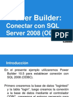 conexionalabasededatos-130402083139-phpapp02 Power builder