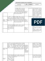 Tipos de rentas, derecho III.xlsx