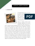 Tecnoma Albañileria y Conjunto Estructural