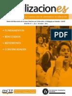 Boletin OACEP Final 2012digital