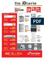 Listin Diario 09-05-2014