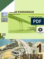 PGJ 6 - Jarak Pandang