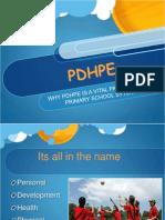 pdhpe- powerpoint-naziraj