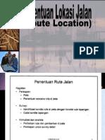 3 Peta & Medan