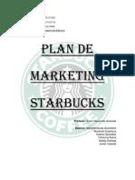 Plan de Marketing Starbucks.docx