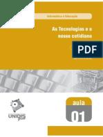Info Edu a01