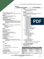 especificaciones-L655-s5158
