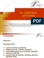 Presentacion de Control Interno.ppt