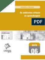 Info Edu a06