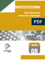 Info Edu a08