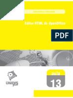 Info Edu a13