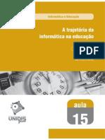 Info Edu a15