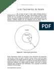 Acuíferos en Yacimientos de Aceite.docx