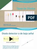 Tipos de Diodos.pptx