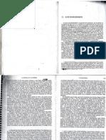 Los marxismos - Josep Fontana.pdf