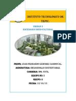 Desarrollo Sustentable Unidad 3 (1)