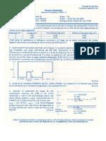 2do _examen de Mecanica de Suelos