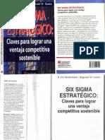Six Sigma Estrategico - Reidenbach y Goeke.pdf