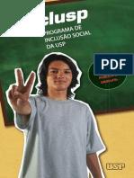 Folder Inclusp Final Semcorte 21-5-2012