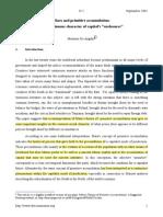 Marx and Primitive Accumulation-De Angelis