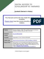 Darnton_symbolic - Copiar(1)