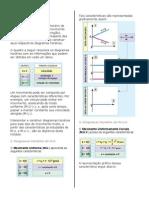diagramas_horarios_1