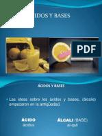 6 Ácidos y Bases Pka Pkb (1)