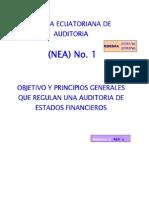 NEA 01