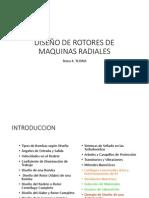 diseño de motores y maquinas radiales.pdf