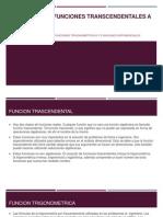Funciones transcendentales.pptx