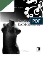 Trarado de Radiologia_damas