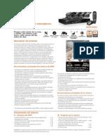 DVR_Nexxt.pdf