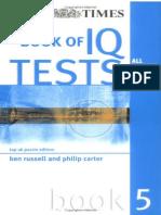 Book_of_IQ_Tests v1
