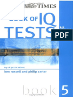 Book_of_IQ_Tests v1