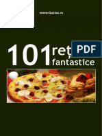 Filehost 101 Retete Fantastice