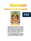 El_Bodhicaryavatara.pdf