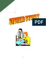 Computer Institute Managment System [Design]